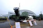 航空自衛隊 千歳基地 航空祭2012 (Japan Air Self-Defense Force - CHITOSE AIR BASE - Air Festival 2012) - panoramio (1).jpg
