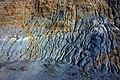 色彩斑斓的砒砂岩——2012-09-23 - panoramio.jpg