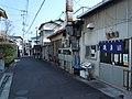 草津 - panoramio - warabi hatogaya (6).jpg