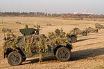 軽装甲機動車 (3).jpg