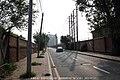 长春机车厂南墙外无名小路 - panoramio.jpg