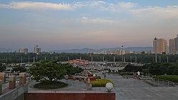 长治街景 - panoramio.jpg