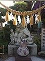 香川県高松市田村神社 - panoramio (20).jpg