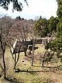 高取城跡(takatorijyou ato) 2010-3-19 - panoramio - ys1979 (16).jpg