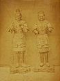 鳩槃荼像(右)・畢婆迦羅像(左).jpg