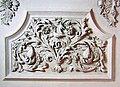 -2019-02-10 Ceiling plaster work, Drawing Room, Felbrigg Hall, Norfolk.JPG