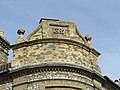 -2019-09-13 Date plaque on a building, Cromer.JPG