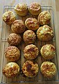 -2020-04-29 Manchego cheese and chive scones, Trimingham (3).JPG
