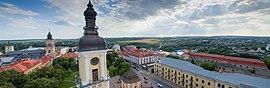 -DJI 0351-Upravit panorama1.jpg