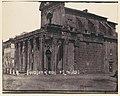 -Temple of Antonius and Faustina, San Lorenzo in Miranda, Rome- MET DP115244.jpg