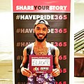 -UnapologeticallyAwesome Thanks for the photos! -HavePride365 -DCBP17 @dcblackpride (34798878061).jpg