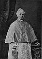 . Carl Johann Greith (1807-1882).jpg