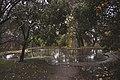 001-La puerta-El Capricho 12127 22.jpg