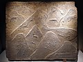 0025-0220 Brick Relief with Salt-mining Scene Eastern Han Dynasty National Museum of China anagoria.jpg