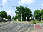 004 tracks diverging at Bonnaskenplatz.png