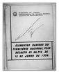 009 - Elementos Banidos Carlos Eduardo Fleury, CNV-SP.pdf