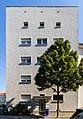 009 2015 09 11 Kulturdenkmaeler Ludwigshafen.jpg