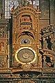 00 1012 Straßburger Münster - Astronomische Uhr.jpg