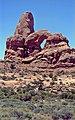 00 9712 Arches-Nationalpark, Utah, USA.jpg