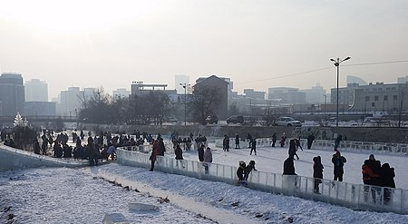 01-01-2018 Musun hothond-Ice City in Ulaanbaatar Mongolia Jan01-2018.jpg