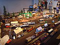 0101 Allentown - America on Wheels Auto Museum - Flickr - KlausNahr.jpg
