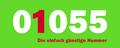 01055 logo.png