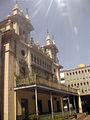 010 Col·legi República Argentina, c. Balmes 300.jpg