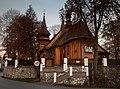 01610 Kościół Narodzenia Najświętszej Maryi Panny w Krzęcinie.jpg