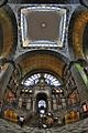016 Antwerp central station - a worldclass destination (3491942598).jpg