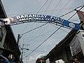 01729jfDel Pilar Streets Polo Poblacion Church Halls Valenzuela Cityfvf 05.jpg