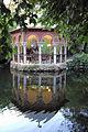 018-Quiosco-Parque de María Luisa-Sevilla(RI-52-0000040).jpg