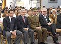 02-10-2011 Firma Proyecto Ley que fortalece el resguardo del orden público.jpg