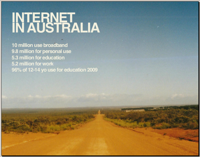File:02-Popular Internet in Teaching and Research.png