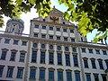 020904 rathaus-augsburg-elias-holl-platz 1-640x480.jpg