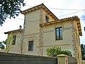 020 Xalet del c. Àngel Guimerà, 20 (Sant Cugat del Vallès).jpg