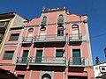 021 Casa Mitjavila, cra. d'Olot 15 - c. Indústria (Ripoll).jpg