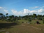 02610jfHour Great Rescue Prisoners War Cabanatuan City Memorialfvf 10.JPG