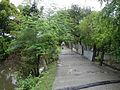 0265jfCamella Baliuag Tangos Roads Bulacanfvf 05.JPG