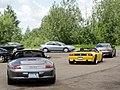 02 & 04 Porsche & 80 Ferrari (8109132300).jpg