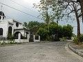0344jfCaloocan City Rizal La Loma Cemetery Landmarksfvf 07.JPG