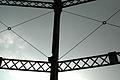 03 Gasòmetre, parc de la Barceloneta.JPG
