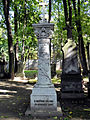 041012 Orthodox cemetery in Wola - 27.jpg