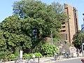 041 四谷見附跡 - panoramio.jpg