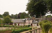 045 La Chapelle-sur-Dun ( 76740 ).jpg