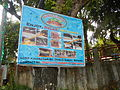 04673jfLamao Duale Townsite Overpass Limay Bataan Expresswayfvf 20.JPG