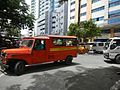 04701jfTaft Avenue Pablo Ocampo Street Buildings Malate Manilafvf 12.jpg