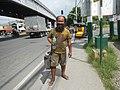 0483jfBeards in the Philippines Malolosfvf 09.jpg