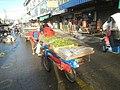 0491Market in Poblacion, Baliuag, Bulacan 18.jpg