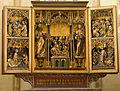04 Erfurt Predigerkirche 041.jpg