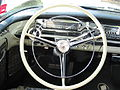 0580 1957 Buick Roadmaster 75 Unrestored Original.jpg